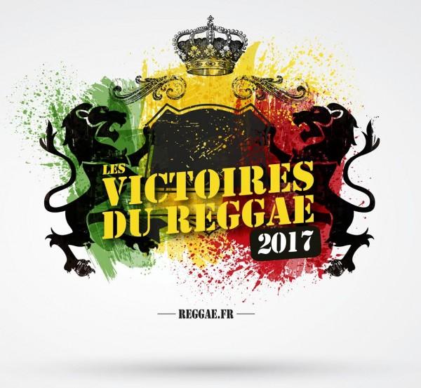 Le No Logo et ses artistes nommés aux victoires du reggae !