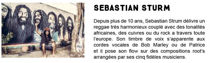 sebastiansturm