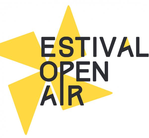 Concours : Groundation et Daara J en concert à l'Estivale Open Air, Estavayer-le-lac (Suisse)